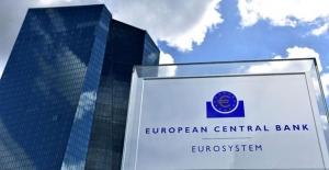 ECB yeni ödeme sistemini devreye soktu