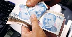 Finansal sektöre olan borçların yapılandırılmasında önemli değişiklik