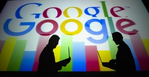 Google'dan o ülkeye 3'üncü veri merkezi