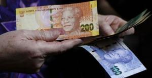 Güney Afrika 2 yıl aradan sonra ilk kez faiz artırdı