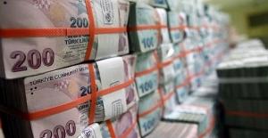 Hazine'nin kira sertifikası ihracına yoğun talep