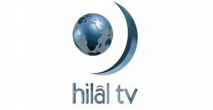 Hilal TV'de ekonomik kriz...  Kapanıyor