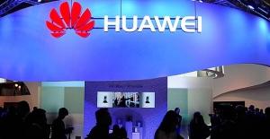 Huawei'nin yükselişi hız kesmeden sürüyor