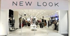 İngiliz perakende giyim zinciri 100 mağazasını kapatıyor