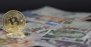 """""""İslam ülkeleri arasında ortak kripto para sistemi kurulabilir"""""""