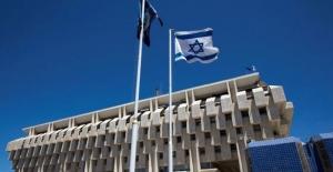 İsrail Merkez Bankası'dan sürpriz karar