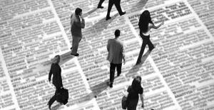İşsizlik ağustos ayında arttı |GRAFİK