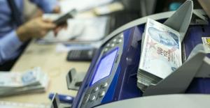 İşsizlik Sigortası Fonu prim gelirleri yükseltildi