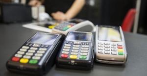 Kredi kartı borcu nedeniyle takibe alınanların sayısı azaldı