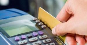 Kredi kartı sahipleri dikkat! Taksit sayısı artırıldı