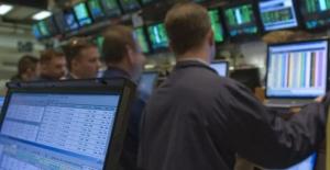Küresel piyasalarda gözler, imalat sanayi verilerinde