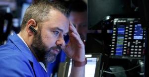 Küresel piyasalarda Rusya-Ukrayna gerilimi endişesi