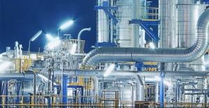 Mersin'e 5,3 milyar liralık dev yatırım