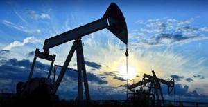 Petrol fiyatları yükseldi / 28 Kasım