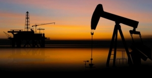 Petrol fiyatlarında stok düşüşü
