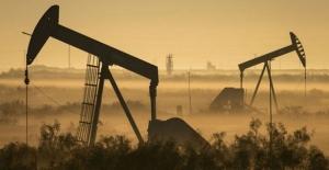 Petrolden 10 yılın en kötü aylık performansı