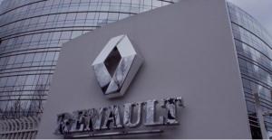 Renault Grubu, ikinci el araç pazarına Carizy ile girdi