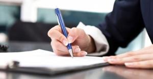 TL'ye uyarlanacak sözleşmeler için damga vergisi düzenlemesi