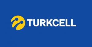 Turkcell'in iştiraki, Azerinteltek'teki payların tamamını sattı