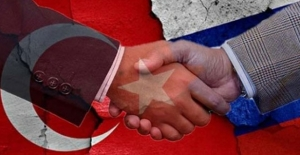 Türkiye ile Rusya 'Dış Ticaret Eylem Planı' için anlaştı