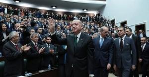 Türkiye ve dünya gündeminde bugün neler var? / 24 Kasım 2018