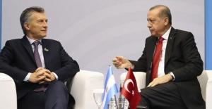 Türkiye ve dünya gündeminde bugün neler var? / 29 Kasım 2018