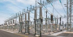 Uluslararası enerji ihalesinde ön plana çıkan şirket