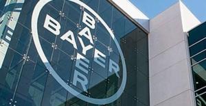 Ünlü ilaç şirketi Bayer AG, 12 bin kişiyi işten çıkaracak