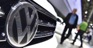 VW Transporter ve VW Crafter'a 'Gölcük' damgası