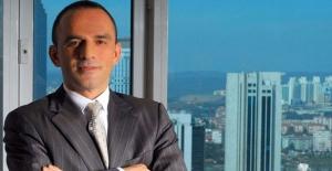 Yargıtay'dan Metro'nun patronu Galip Öztürk'e büyük şok