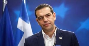 Yunanistan'dan TürkAkım hamlesi