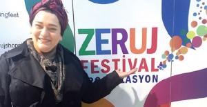 Zeruj Festivali hafta sonu başlıyor