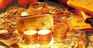 Altın fiyatları yükseldi - 11 Aralık altın yorumu
