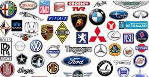 11 ayda hangi marka kaç otomobil sattı?