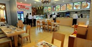 75'in üzerinde şubesi bulunan restoran zinciri iflas etti