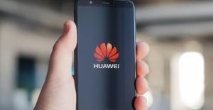 Huawei'den AB'de 'kaygılı'