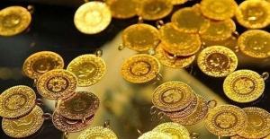 Altın, dolardaki artış sonrası hızlı yükseldi | 3 Aralık 2018