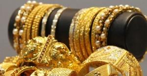 Altın fiyatları ne kadar? 26 Aralık altın yorumu
