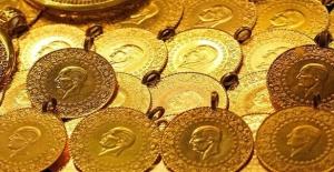 Kapalıçarşı'da altın kapanış fiyatları / 6 Aralık 2018