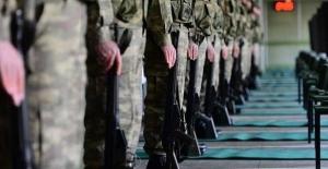 Askere gidecekler dikkat! Pek çok kişi bunu bilmiyor