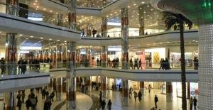 AVM yatırımcılarından 15 milyar dolarlık yapılandırma talebi