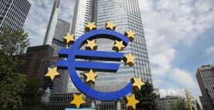Avrupa MB varlık alım programını sonlandırdı