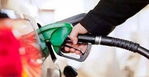 Benzine zam mı geliyor? EPDK Başkanı...