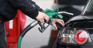 Benzinli ve LPG'li otomobiller 'geri vites'te