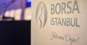 Borsa İstanbul'dan kotasyon ücretleri ile ilgili düzenleme