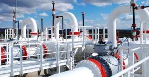 BOTAŞ'tan doğalgaz fiyatına indirim