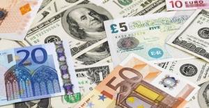 Dolar ve Euro güne nasıl başladı?...