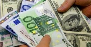 Dolar ve Euro gün sonunda ne kadar?...