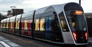 Dünyada bir ilk... Toplu taşıma ücretsiz oluyor