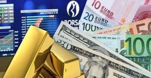 En çok kazandıran ve kaybettiren yatırım araçları (26-30 Kasım)